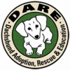 DARE to Rescue